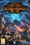 Total War: WARHAMMER II for £29.84 (~AU $48.95) @ 2game using code: TWW2-2Game