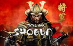 [PC] TOTAL WAR: SHOGUN 2 - $5.99 US ($7.43 AUD) / The Complete Edition with all DLC $10.24USD ($12.7) (75% off) on Humble Bundle