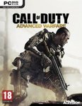 [PC] Call of Duty: Advanced Warfare US $6.45 @ CD Keys