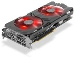 Galax GTX1080 EXOC $669 (+ $20- $35 Shipping to Brisbane or Free Pickup in Store) @ PLE Computers