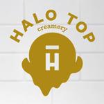 Free Halo Top Ice Cream, Friday 1/12 3PM-6PM @ (Wynyard Train Station (Sydney)