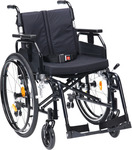 Breeze Mobility - Drive SD2 Wheelchair 20% off XMAS Special - $495 (Was $619) with Free Shipping
