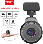 VIOFO WR1 Wi-Fi Dashcam $80 Express Delivery (30% off) @ Viofo.com.au