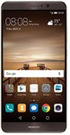 Huawei Mate 9 $535.2, OPPO R9s $390.4 Delivered @ Mobileciti
