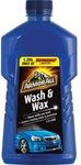 Armor All Wash & Wax - 2.5l for $12 (Multi-Buy) at Super Cheap Auto