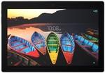 Lenovo Tab 10 16GB Tablet $148 @ Harvey Norman
