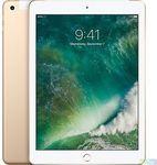 iPad 2017 9.7inch Wi-Fi 32GB Gold Grey Import $390.60 @ 7272wil eBay