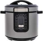 Philips All in One Cooker $149 at Big W