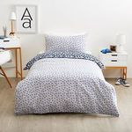 [Online & in-Store] Hamilton Quilt Cover Set: Single Bed $5 (in-Store), Double Bed $7, Queen Bed $10 @ Target