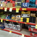 [VIC] Drill Bit Set Ryobi 32 Pieces $12 (Was $25), Stanley Hammer $5 (Was $10) + More @ Bunnings, Fountain Gate
