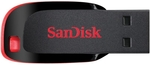 [Vic] SanDisk Cruzer Blade 64GB USB 2.0 $22 @ CentreCom (or $20.90 with Officeworks PB)
