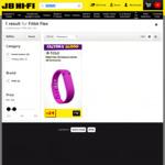 Fitbit Flex $29 + Delivery @ JB Hi-Fi
