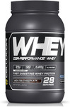 COR Performance Whey - 28 Servings - $38.95 +  Delivery (Free Aus-Shipping Orders $99+) @ Meccamino