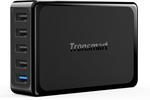 Tronsmart 54W QC 3.0 5 Port Charger $17.69 US (~$23.98 AU) Delivered @ GeekBuying