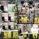 [NSW] Lucé Bella Table Lamps for $1 @ Bunnings, Chatswood