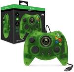 Hyperkin Duke Controller Xbox One & Windows 10 (Black or Transparent Green) $94.59 Delivered @ OzGameShop