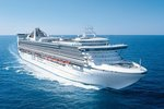16 Nights on Star Princess (Andes and South America) Cruise $68 p. night, from $1087 p.pax @ CruiseSaleFinder
