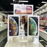iPhone XS Max 256GB (Gold, Silver, Grey) $1799.10 Delivered @ Yourfone eBay