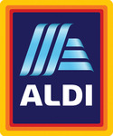 Win 1 of 2 Crofton Kitchenware Sets from ALDI