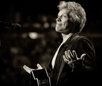 BON JOVI in Concert (Melbourne, Adelaide, Brisbane, Sydney) - Tickets from $49.90 + Booking Fee @ Ticketek via Lasttix