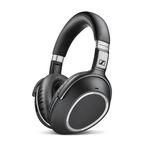 Sennheiser PXC550 Noise Cancelling Wireless Headphones $272.05 + 2000 Points, QC35 $332.56 + 2000 Points @ QANTAS Store
