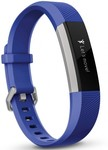Fitbit Ace Kids Activity Tracker $78 + Delivery (Free with Shipster or Pick up) Harvey Norman