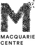 Win 1 of 12 $100 Macquarie Centre Gift Cards (Daily Draws) from Macquarie Centre in NSW