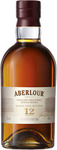 Aberlour 12 Year Old Single Malt Whisky $66.51 @ Dan Murphy's eBay (Pick-up Only)