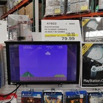 PlayStation Classic $79.99 @ Costco (Membership Required)
