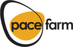 Win 1 of 2 BBQs Worth $299 from Pace Farm