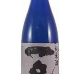 [VIC] Ippin Junmai Sake 1.8L $45.99 @ Costco, Docklands (Membership Required)