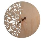 20% off Clocks (Starting from $29.95) @ Laser Cut Crafts