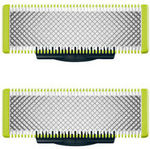 Philips One Blade Replacement Blade 2 Pack Lime QP220/50 $35.11 Delivered @ Myer eBay