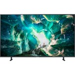 "Samsung 65"" Series 8 RU8000 4K UHD Smart TV UA65RU8000WXXY - $1799 Delivered to Most of Australia @ Powerland"
