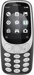 50% off Vodafone Nokia 3310 $39 @ Big W