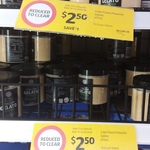 [WA] Coles - Finest Pistachio Gelato 473ml $2.50 (Save 64%) @ Coles, Morley Galleria