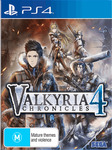 [PS4, XB1] Valkyria Chronicles 4 $19 @ EB Games