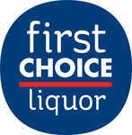 3 Spirits for $100 Delivered @ First Choice Liquor