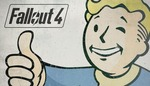 [PC] Fallout 4, $10.11 AUD (78%) off @ Humble Store
