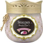 50% off Home Air Fresheners (Large: 260g) - $7.50 + Shipping (Free over $20 Spend) @ My Shaldan
