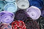 18 Ties for $49.95 with Free Delivery @ Tie Warehouse