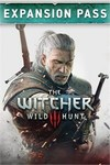 [XB1] Witcher 3 Expansion Pass (Includes Hearts of Stone & Blood and Wine) $14.19 (60% off) @ Microsoft Store