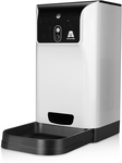 Smart Automatic 6L Pet Feeder with IP Camera & APP $140 (Free Shipping Aus Wide or Pickup NSW) @ PCMarket