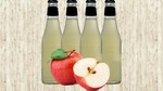 Vivid Cider 24pk 330ml $39 + Delivery (Free to Some States) @ Scoopon