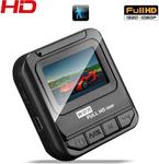 1080P Car Dashboard Dashcam Camera, DVR, Car Surveillance & Security $13.99 + Postage @ Catch.com.au