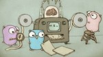 Free: Todd McLeod - Collaboration and Crawling W/ Google's Go (Golang) Language @ Udemy