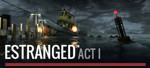 [PC] Free - Estranged Act 1 and Act 2 (Act 2 Is Early Access) - Steam
