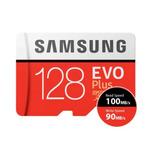Samsung EVO Plus MicroSD Card 128GB US $15.99 (~AU $23.43) Shipped @ GearBest
