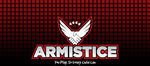[PC, Steam] Armistice Charity Sale (War Child UK), up to 80% off - Including Feather ($7.25/-50%), Democracy 3 ($17.97/-50%)