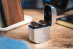 Win a Pair of Klipsch T5 True Wireless Earbuds Worth $299 from Man of Many